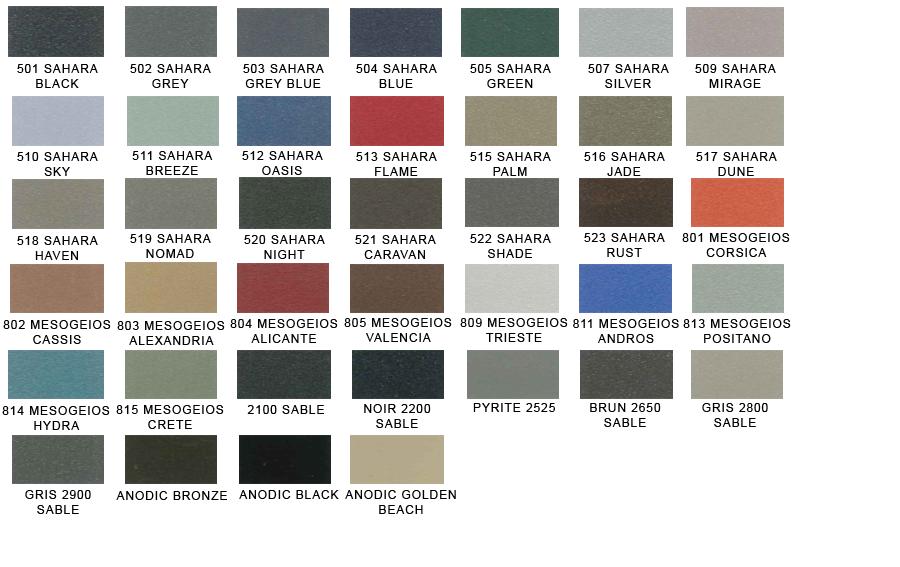 colorpalette-superdurable