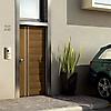 SAFTEY-DOORS_2