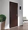 SAFTEY-DOORS_5